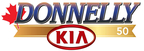 Donnelly Kia